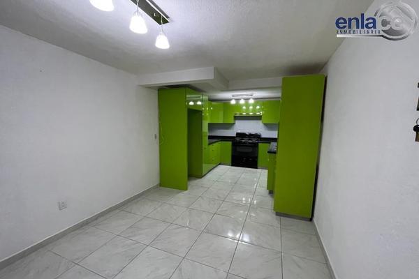 Foto de casa en venta en zinc , haciendas del pedregal i, durango, durango, 19623248 No. 06