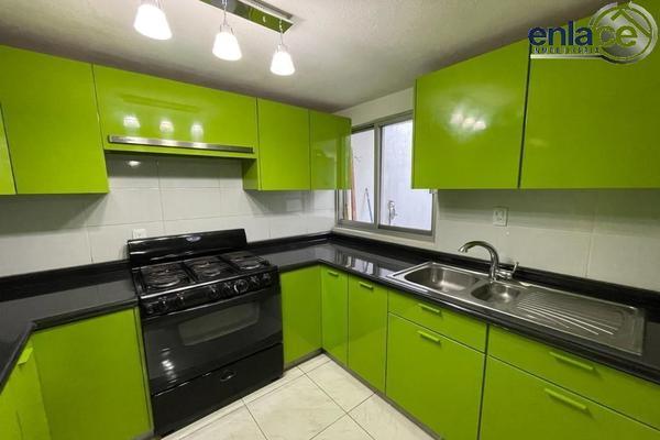 Foto de casa en venta en zinc , haciendas del pedregal i, durango, durango, 19623248 No. 08