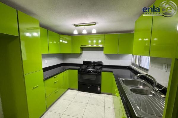 Foto de casa en venta en zinc , haciendas del pedregal i, durango, durango, 19623248 No. 10