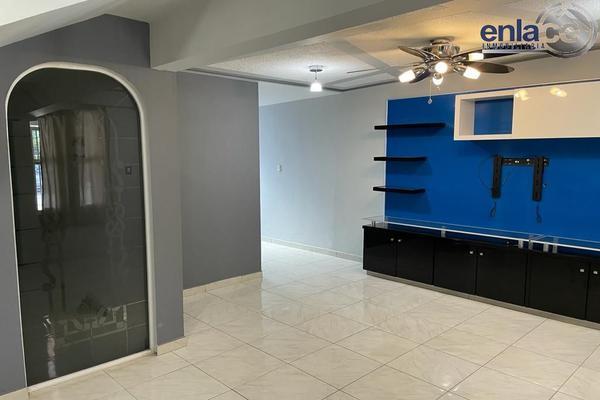 Foto de casa en venta en zinc , haciendas del pedregal i, durango, durango, 19623248 No. 11