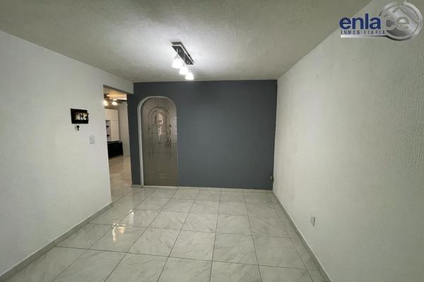 Foto de casa en venta en zinc , haciendas del pedregal i, durango, durango, 19623248 No. 17