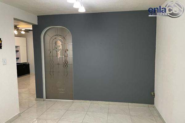 Foto de casa en venta en zinc , haciendas del pedregal i, durango, durango, 19623248 No. 18