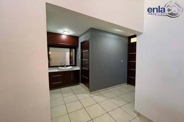 Foto de casa en venta en zinc , haciendas del pedregal i, durango, durango, 19623248 No. 21