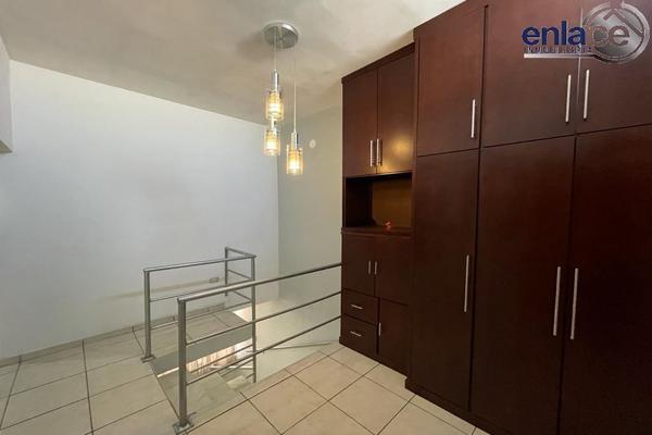 Foto de casa en venta en zinc , haciendas del pedregal i, durango, durango, 19623248 No. 28