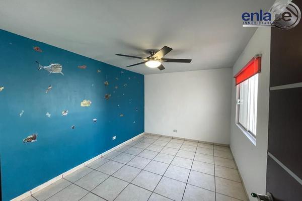 Foto de casa en venta en zinc , haciendas del pedregal i, durango, durango, 19623248 No. 31