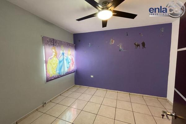 Foto de casa en venta en zinc , haciendas del pedregal i, durango, durango, 19623248 No. 33