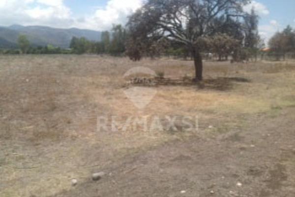 Foto de terreno comercial en venta en zirandaro, carretera san miguel de allende-queretaro , zirándaro, san miguel de allende, guanajuato, 3573912 No. 01