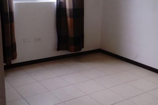 Foto de casa en venta en  , zirandaro, juárez, nuevo león, 3228316 No. 02