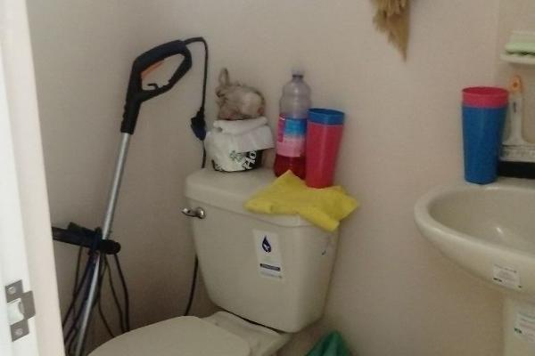 Foto de casa en venta en  , zirandaro, juárez, nuevo león, 3228316 No. 03