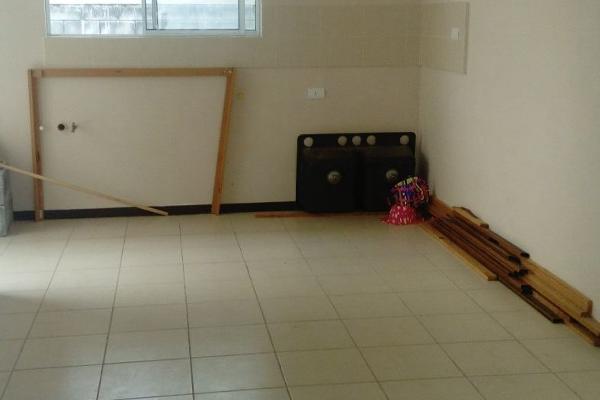 Foto de casa en venta en  , zirandaro, juárez, nuevo león, 3228316 No. 04