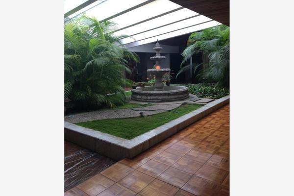 Foto de casa en venta en zodiaco 1, bosques la calera, puebla, puebla, 0 No. 01