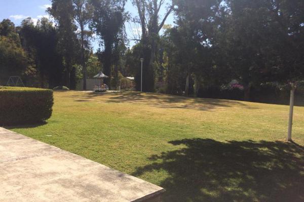Foto de casa en venta en zodiaco 1, bosques la calera, puebla, puebla, 0 No. 02