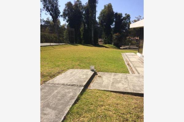 Foto de casa en venta en zodiaco 1, bosques la calera, puebla, puebla, 0 No. 05