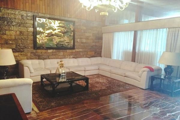 Foto de casa en venta en zodiaco , bosques la calera, puebla, puebla, 5939470 No. 04