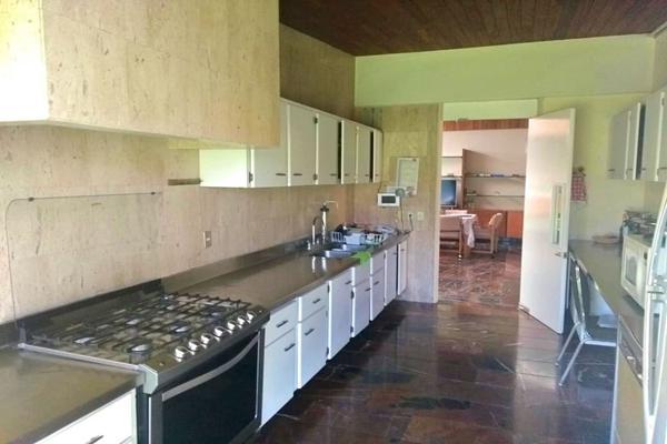 Foto de casa en venta en zodiaco , bosques la calera, puebla, puebla, 5939470 No. 07