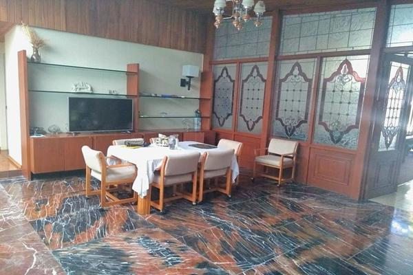 Foto de casa en venta en zodiaco , bosques la calera, puebla, puebla, 5939470 No. 08