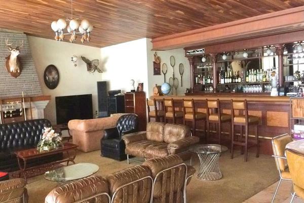 Foto de casa en venta en zodiaco , bosques la calera, puebla, puebla, 5939470 No. 09