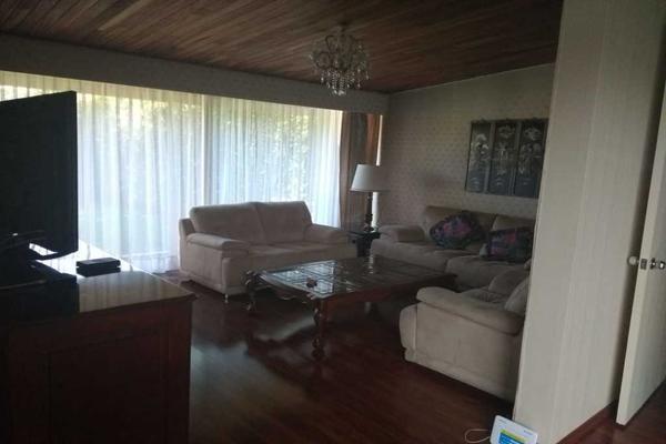 Foto de casa en venta en zodiaco , bosques la calera, puebla, puebla, 5939470 No. 11