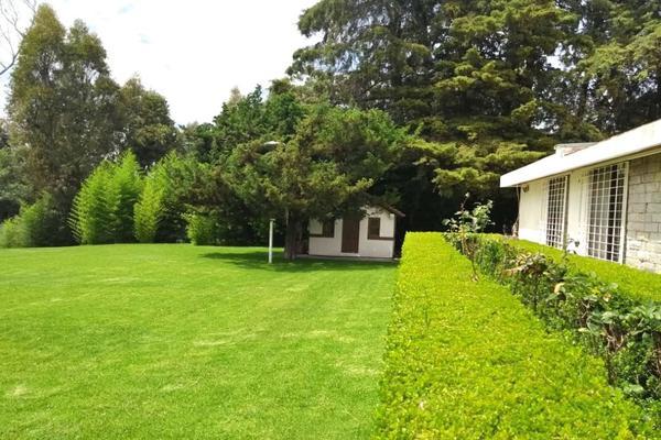 Foto de casa en venta en zodiaco , bosques la calera, puebla, puebla, 5939470 No. 12