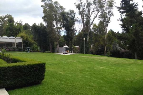 Foto de casa en venta en zodiaco , bosques la calera, puebla, puebla, 5939470 No. 14