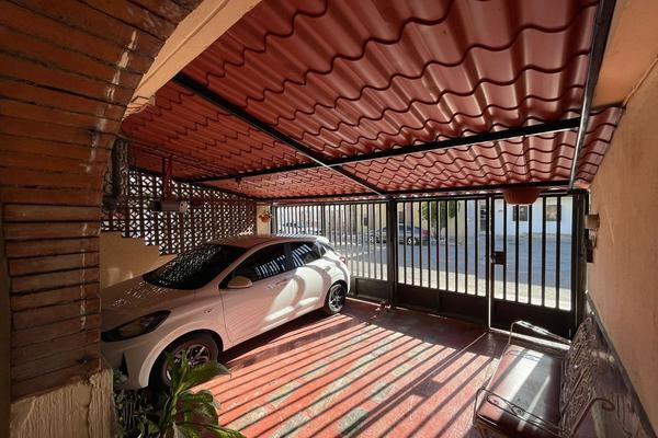 Foto de casa en venta en zoila reyna de palafo , hermosillo centro, hermosillo, sonora, 0 No. 03