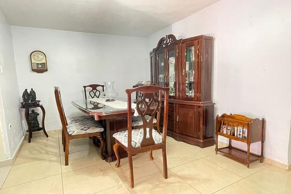Foto de casa en venta en zoila reyna de palafo , hermosillo centro, hermosillo, sonora, 0 No. 04