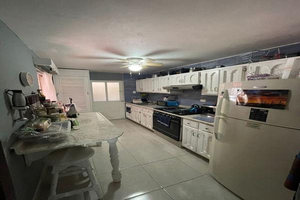 Foto de casa en venta en zoila reyna de palafo , hermosillo centro, hermosillo, sonora, 0 No. 05