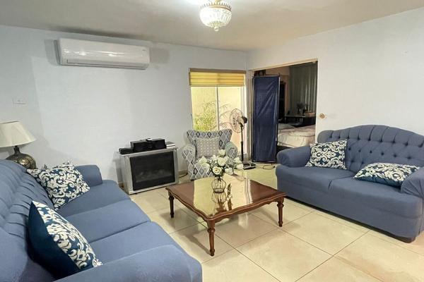 Foto de casa en venta en zoila reyna de palafo , hermosillo centro, hermosillo, sonora, 0 No. 06