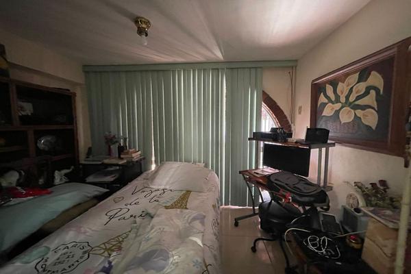 Foto de casa en venta en zoila reyna de palafo , hermosillo centro, hermosillo, sonora, 0 No. 07