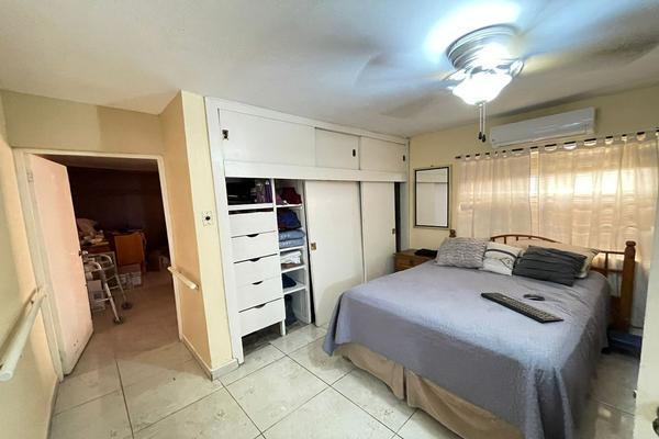 Foto de casa en venta en zoila reyna de palafo , hermosillo centro, hermosillo, sonora, 0 No. 09