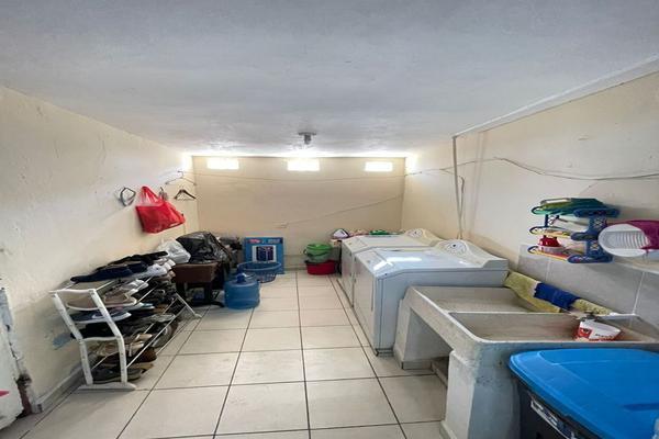 Foto de casa en venta en zoila reyna de palafo , hermosillo centro, hermosillo, sonora, 0 No. 11