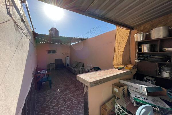 Foto de casa en venta en zoila reyna de palafo , hermosillo centro, hermosillo, sonora, 0 No. 12