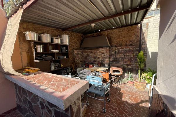 Foto de casa en venta en zoila reyna de palafo , hermosillo centro, hermosillo, sonora, 0 No. 13
