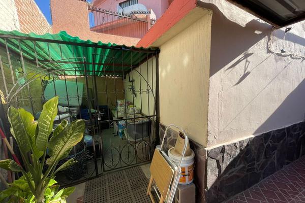Foto de casa en venta en zoila reyna de palafo , hermosillo centro, hermosillo, sonora, 0 No. 14