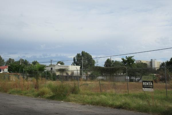 Foto de terreno habitacional en renta en zoila reyna de palafox s/n , 5 de mayo, hermosillo, sonora, 9932464 No. 02