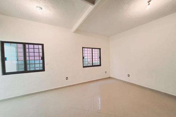Foto de casa en venta en zoltan kodaly , san simón tolnahuac, cuauhtémoc, df / cdmx, 21481743 No. 02