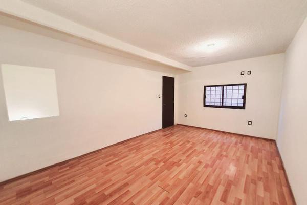 Foto de casa en venta en zoltan kodaly , san simón tolnahuac, cuauhtémoc, df / cdmx, 21481743 No. 04