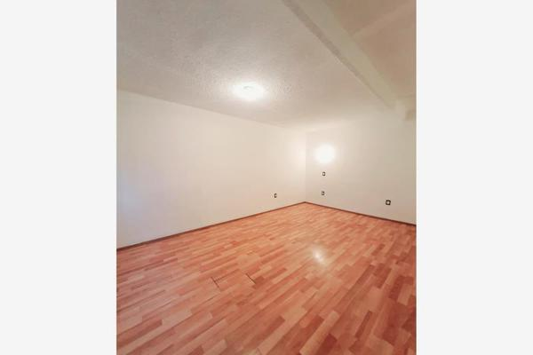 Foto de casa en venta en zoltan kodaly , san simón tolnahuac, cuauhtémoc, df / cdmx, 21481743 No. 05