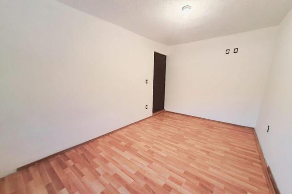 Foto de casa en venta en zoltan kodaly , san simón tolnahuac, cuauhtémoc, df / cdmx, 21481743 No. 06