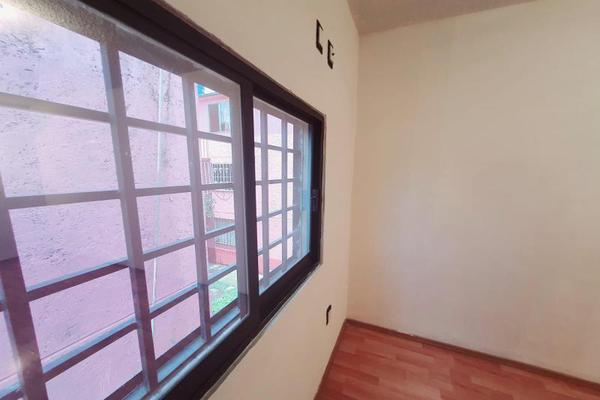 Foto de casa en venta en zoltan kodaly , san simón tolnahuac, cuauhtémoc, df / cdmx, 21481743 No. 08