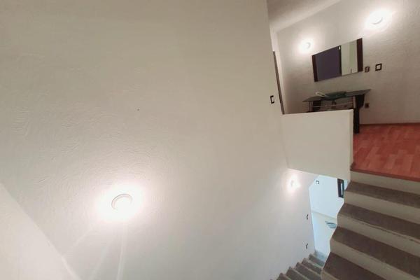 Foto de casa en venta en zoltan kodaly , san simón tolnahuac, cuauhtémoc, df / cdmx, 21481743 No. 09