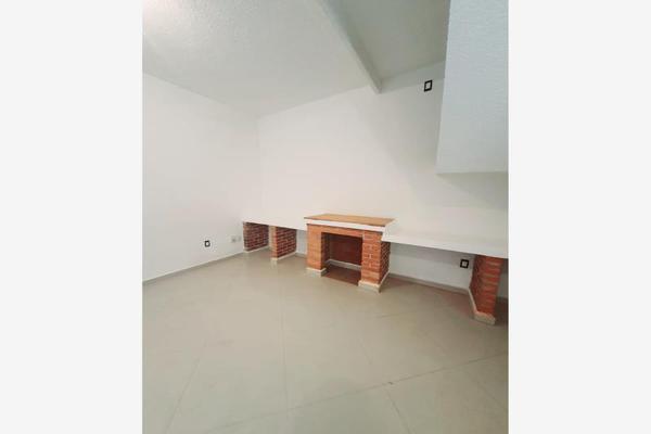 Foto de casa en venta en zoltan kodaly , san simón tolnahuac, cuauhtémoc, df / cdmx, 21481743 No. 11