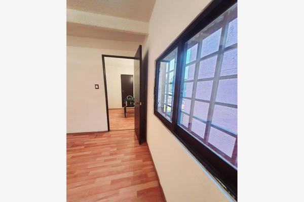 Foto de casa en venta en zoltan kodaly , san simón tolnahuac, cuauhtémoc, df / cdmx, 21481743 No. 12