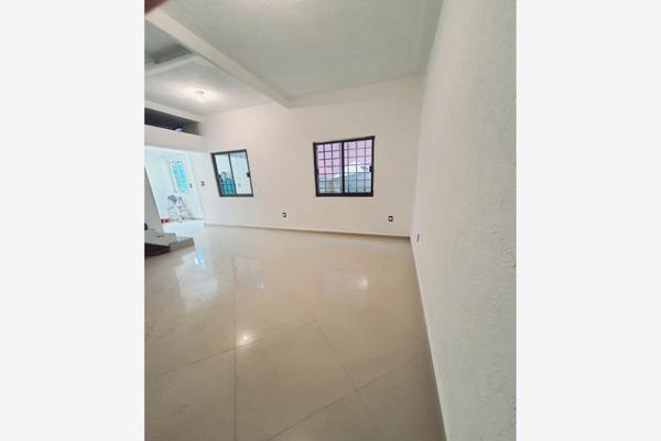 Foto de casa en venta en zoltan kodaly , san simón tolnahuac, cuauhtémoc, df / cdmx, 21481743 No. 13