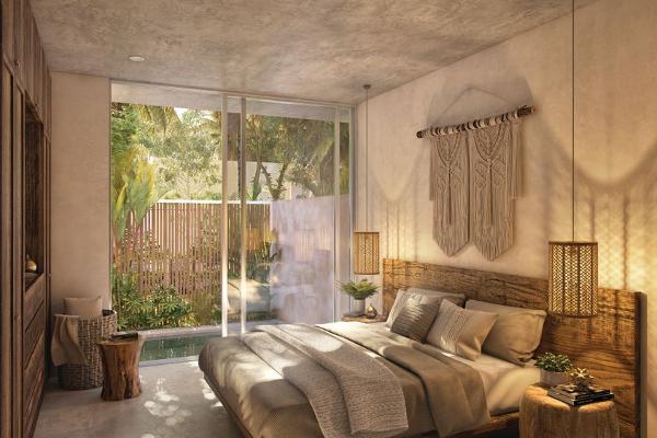 Foto de departamento en venta en zona 15, avenida guardianes mayas , la veleta, tulum, quintana roo, 8843936 No. 08