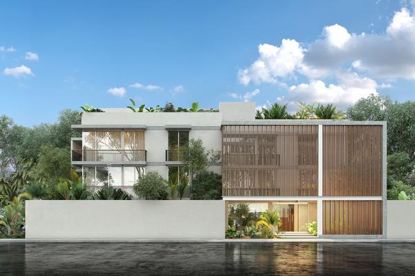 Foto de departamento en venta en zona 15, avenida guardianes mayas , la veleta, tulum, quintana roo, 8843936 No. 04