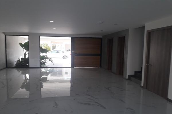 Foto de casa en venta en zona azul lomas de angelopolis , san andrés azumiatla, puebla, puebla, 8355805 No. 03