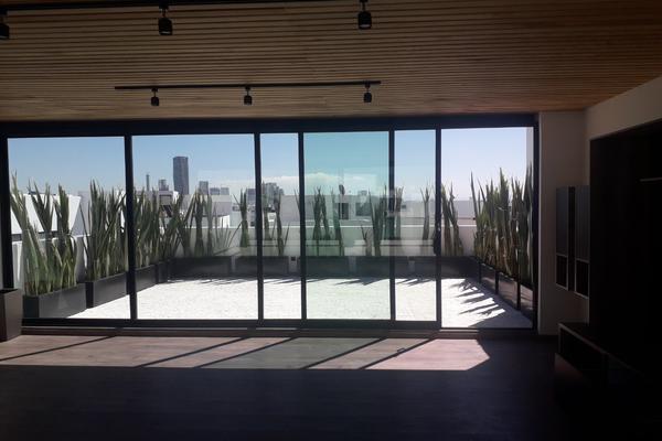 Foto de casa en venta en zona azul lomas de angelopolis , san andrés azumiatla, puebla, puebla, 8355805 No. 05