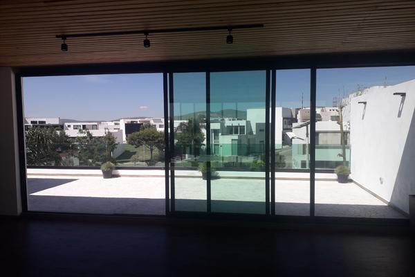 Foto de casa en venta en zona azul lomas de angelopolis , san andrés azumiatla, puebla, puebla, 8355805 No. 10