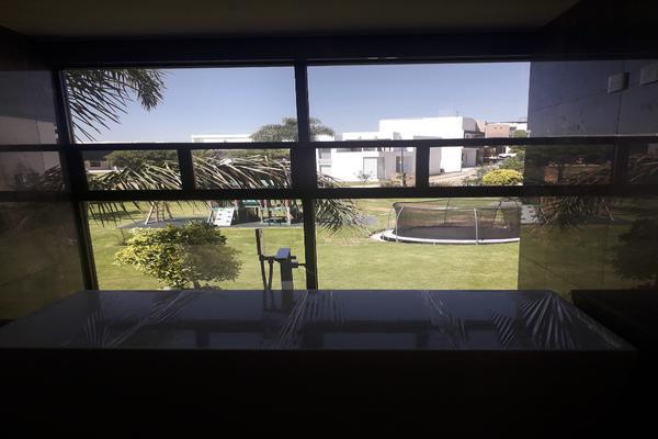 Foto de casa en venta en zona azul lomas de angelopolis , san andrés azumiatla, puebla, puebla, 8355805 No. 12